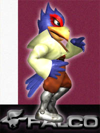 File:Falcomelee.jpg