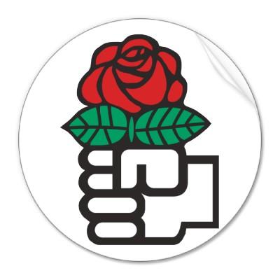 File:Socialist.jpg