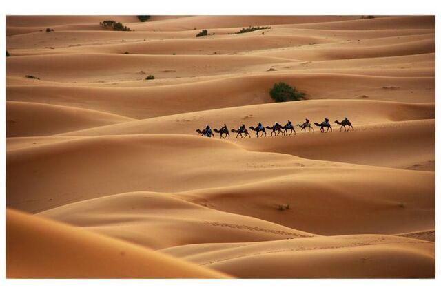 File:Sahara1.jpg