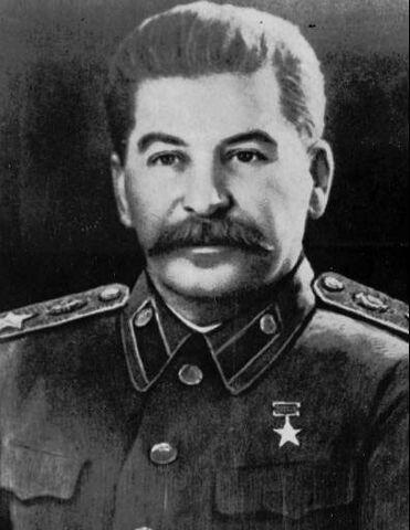 File:Stalin.jpg