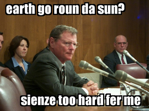 File:Congressional blowhard.jpg
