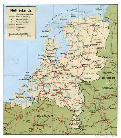 File:Netherlands.jpg