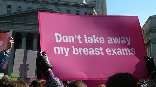 File:Don't Take Away My Breast Exams.jpg