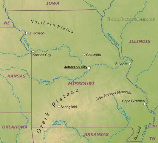 File:Missouri-map.jpg