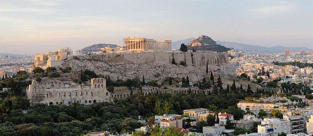 File:800px-Acropolis (pixinn.net).jpg
