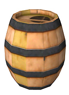 File:Item03barrel.jpg