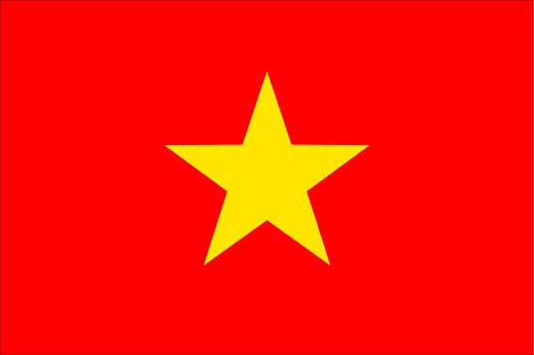 File:VietnamFlag.png