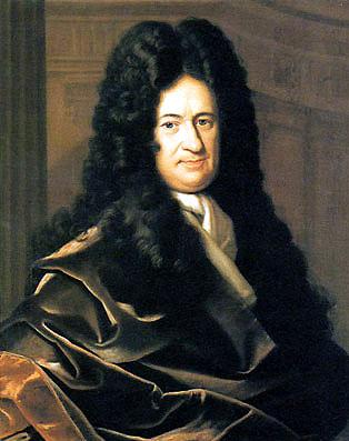 File:Leibniz.png