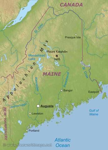 File:Maine-map.jpg