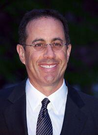 800px-Jerry Seinfeld 2011 Shankbone