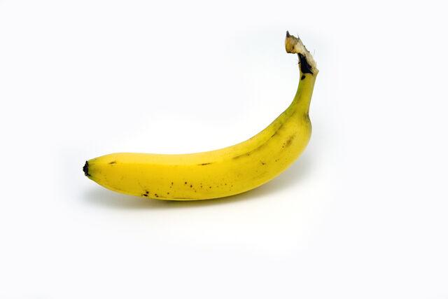 File:Banana-6996.jpg
