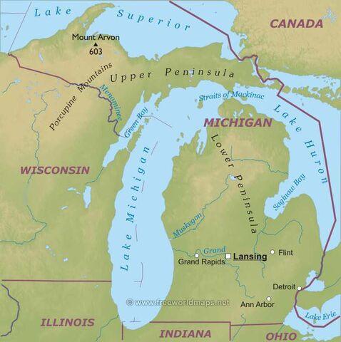 File:Michigan-map.jpg