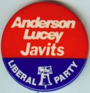Anderson Lucey Javits