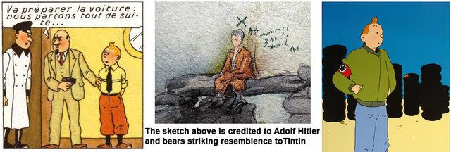 File:Tintint hitler swastika.jpg