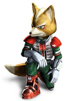 File:Fox assault.jpg