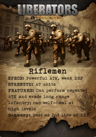File:Liberators Riflemen.png