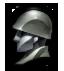 File:Liberators-Hero.png
