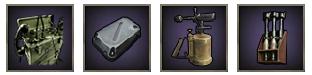 File:Rank4-at-gun-items.png