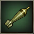 File:81mm-round-m56-heavy-he.png