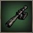 Enhanced-scope