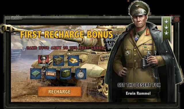 File:First-Recharge-Bonus-0.png