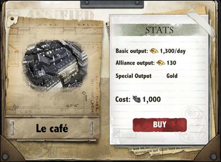 File:Le-cafe.png