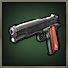 File:M1911a1.png