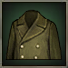 File:Winter-coat.png