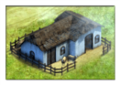 File:Liberators-Farm.png