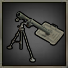 M1-Mortar