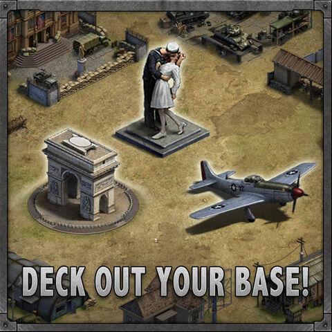 File:General Base.jpg