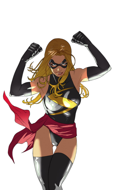 Render - Miss Marvel Baixe Renders.png