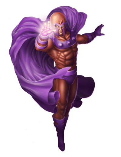 Magneto-PNG.png