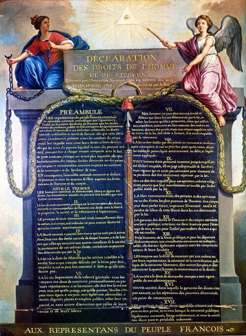 Droits-de-lhomme-declaration900