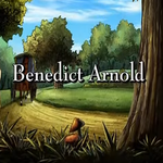 Benedict-Arnold-title-card150x150