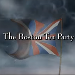 The-Boston-Tea-Party-title-card150x150