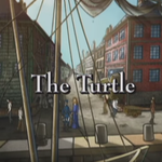 The-Turtle-title-card150x150