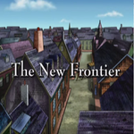 The-New-Frontier-title-card150x150