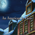 An-American-in-Paris-title-card150x150