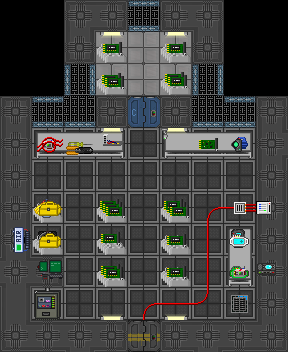 File:Electrical Storage.png