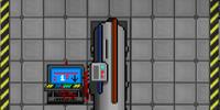 Setting Up the Singularity Engine