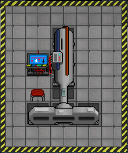 File:Particle Accelerator.png