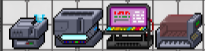 File:R&D Tools.PNG