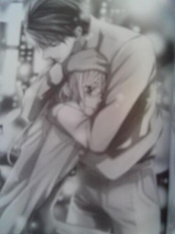 File:Iku and Dojo.JPG