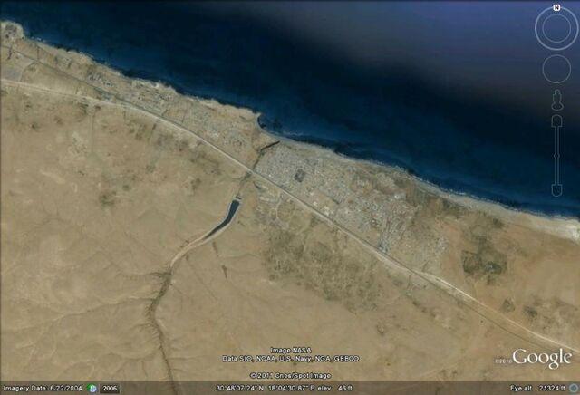 File:820px-Bin Jawad-1-.jpg
