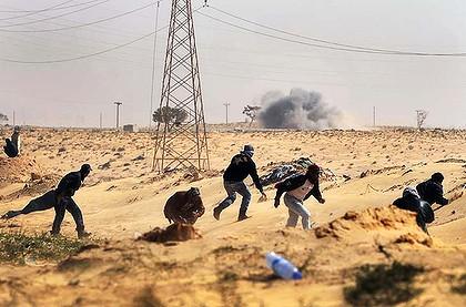 Libyan-rebels-420x0
