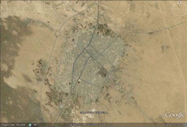 File:820px-Ajdabiya.jpg