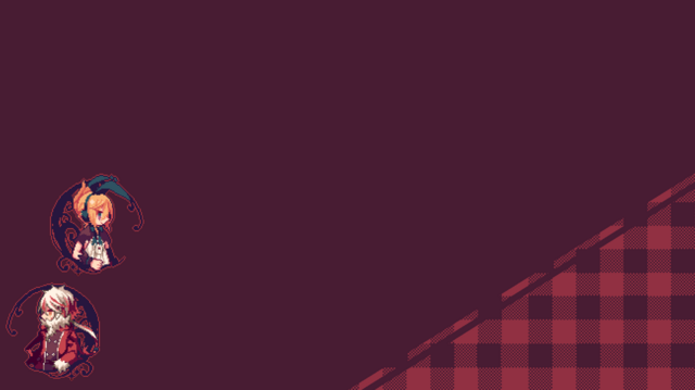 File:LiEatBackgroundTry1.png