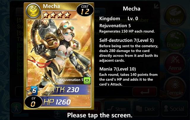 File:Mecha.jpg