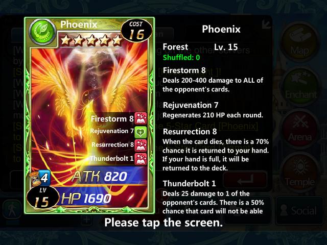 File:Phoenix 15 (1).PNG